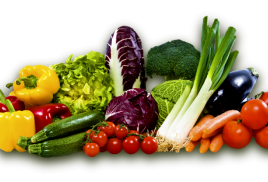 Гипоаллергенная диета и быт